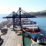 Cadena logística y portuaria en Chile: Coberturas de seguros y casos de fuerza mayor en tiempos de crisis