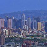 Un socio confiable y beneficioso para Chile