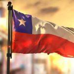 La inversión extranjera cimenta la confianza en la economía de Chile