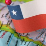 Chile: Recuperar el orden público, clave para el crecimiento y la confianza nacional