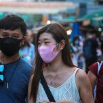 Chile y Perú los países más expuestos al impacto económico por coronavirus
