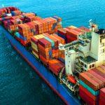 Las perspectivas de la industria marítima más allá de los indicadores de valor de las tarifas
