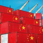 El Año Nuevo Chino agrava la situación de la cadena de suministro global