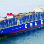 UNCTAD: Fletes marítimos de China a Sudamérica se incrementaron un 443% a principios de año