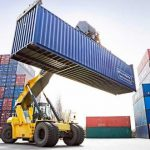 Cadena de suministro sin capacidad sigue complicada