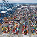 Puertos en situaciones límite buscan soluciones